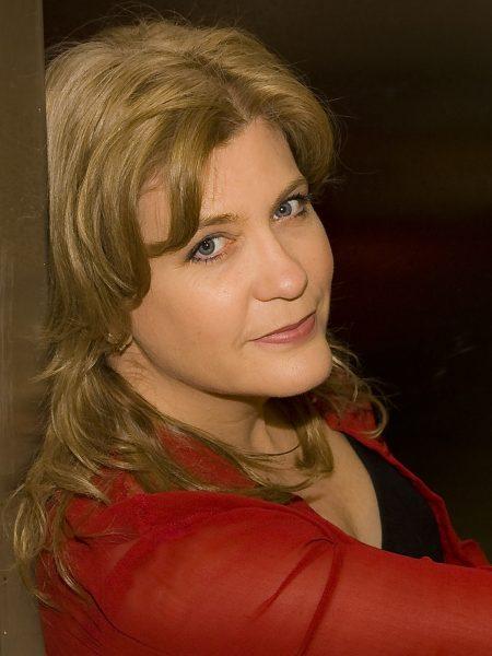 Carolyn Carpenter