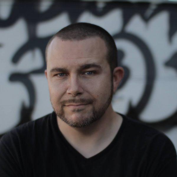 Derek Young_Headshot