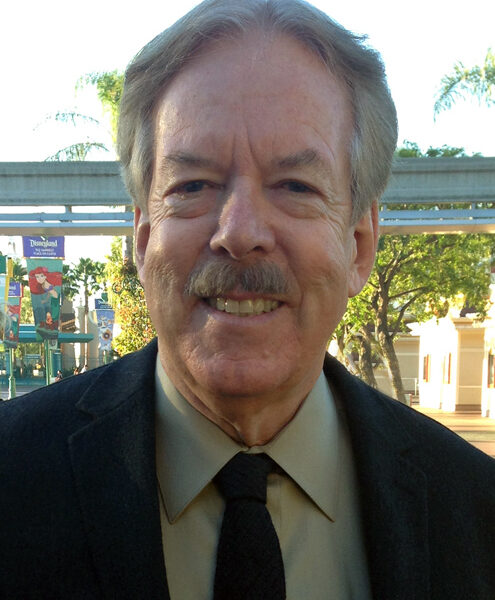 Tony Baxter_Headshot