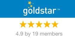 goldstarreviews