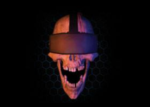 Virtual Screams