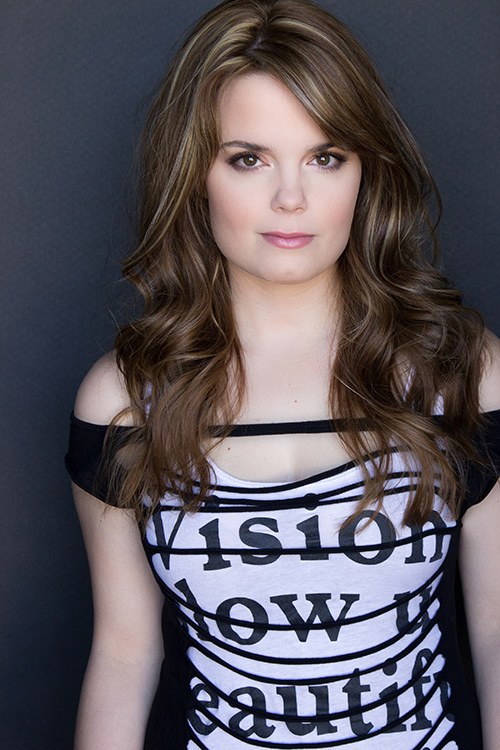 Image result for kimberly j brown