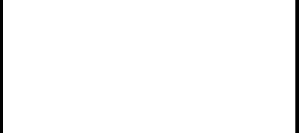 LVCRFT Music 2