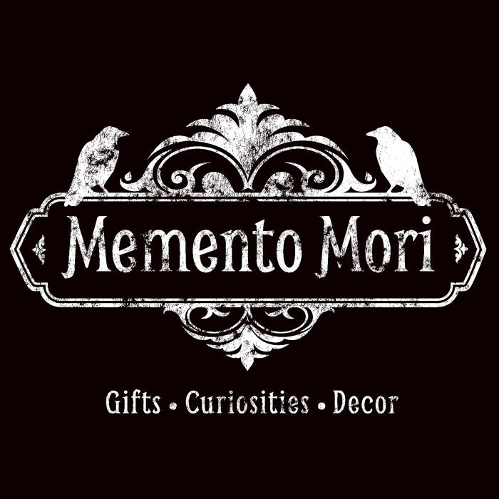 Memento Mori Midsummer Scream